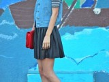 how-to-wear-leather-skirt-23-great-looks-to-get-inspired-18