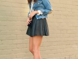 how-to-wear-leather-skirt-23-great-looks-to-get-inspired-19