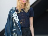 how-to-wear-leather-skirt-23-great-looks-to-get-inspired-20