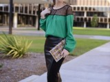 how-to-wear-leather-skirt-23-great-looks-to-get-inspired-21