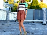 how-to-wear-leather-skirt-23-great-looks-to-get-inspired-22