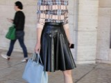 how-to-wear-leather-skirt-23-great-looks-to-get-inspired-4