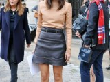 how-to-wear-leather-skirt-23-great-looks-to-get-inspired-9