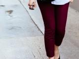 how-to-wear-pantones-2015-color-cool-ways-10