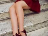 how-to-wear-pantones-2015-color-cool-ways-12