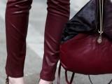 how-to-wear-pantones-2015-color-cool-ways-16