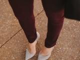 how-to-wear-pantones-2015-color-cool-ways-19