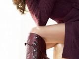 how-to-wear-pantones-2015-color-cool-ways-20