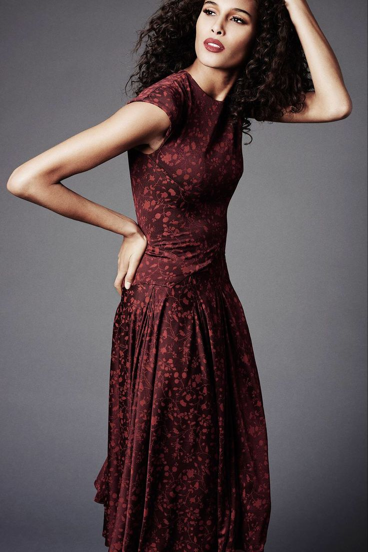 Picture Of how to wear pantones 2015 color cool ways  27