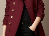 how-to-wear-pantones-2015-color-cool-ways-4