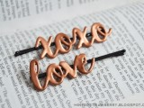 impossibly-cute-diy-word-bobby-pins-to-make-3