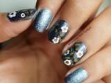 impressive-diy-flowers-on-metal-nail-art-2