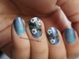 impressive-diy-flowers-on-metal-nail-art-4