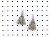 incredible-and-easy-diy-tassel-earrings-1