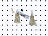 incredible-and-easy-diy-tassel-earrings-4