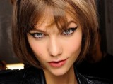 inspiring-autumnwinter-2013-14-beauty-trends-from-fashion-catwalks-11