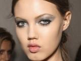 inspiring-autumnwinter-2013-14-beauty-trends-from-fashion-catwalks-12