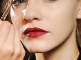 inspiring-autumnwinter-2013-14-beauty-trends-from-fashion-catwalks-17