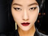 inspiring-autumnwinter-2013-14-beauty-trends-from-fashion-catwalks-18