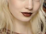 inspiring-autumnwinter-2013-14-beauty-trends-from-fashion-catwalks-19