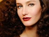 inspiring-autumnwinter-2013-14-beauty-trends-from-fashion-catwalks-7