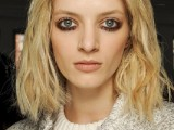 inspiring-autumnwinter-2013-14-beauty-trends-from-fashion-catwalks-8