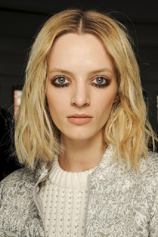 Picture Of inspiring autumnwinter 2013 14 beauty trends from fashion catwalks  8
