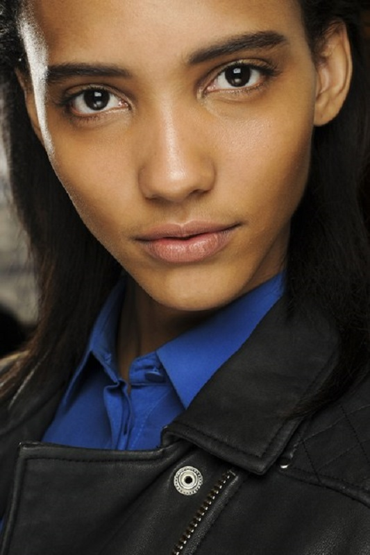 Picture Of inspiring autumnwinter 2013 14 beauty trends from fashion catwalks  9