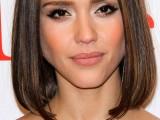inspiring-celebrities-short-hairstyles-14