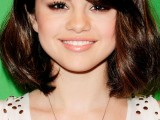 inspiring-celebrities-short-hairstyles-15