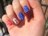 joyful-diy-nautical-nail-art-to-make-now-1