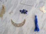 long-diy-boho-tassel-moon-necklace-2