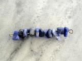 long-diy-boho-tassel-moon-necklace-3