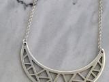 long-diy-boho-tassel-moon-necklace-4
