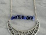long-diy-boho-tassel-moon-necklace-5