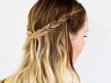 lovely-diy-bohemian-knot-braid-2