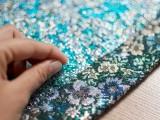 lovely-diy-hand-sewn-brocade-mini-skirt-for-summer-3