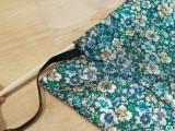 lovely-diy-hand-sewn-brocade-mini-skirt-for-summer-7