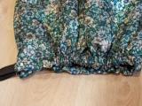 lovely-diy-hand-sewn-brocade-mini-skirt-for-summer-8