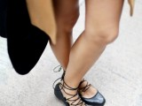 lovely-diy-lace-up-ballet-flats-1