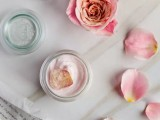 lovely-diy-rose-hibiscus-whipped-body-butter-1