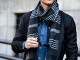 men-scarves-inspiration-19-stylish-fall-looks-to-recreate-10