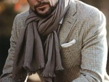 men-scarves-inspiration-19-stylish-fall-looks-to-recreate-11