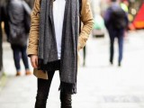 men-scarves-inspiration-19-stylish-fall-looks-to-recreate-12
