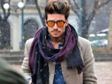 men-scarves-inspiration-19-stylish-fall-looks-to-recreate-13
