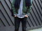 men-scarves-inspiration-19-stylish-fall-looks-to-recreate-15