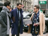men-scarves-inspiration-19-stylish-fall-looks-to-recreate-16