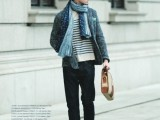men-scarves-inspiration-19-stylish-fall-looks-to-recreate-18