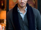 men-scarves-inspiration-19-stylish-fall-looks-to-recreate-19
