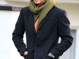 men-scarves-inspiration-19-stylish-fall-looks-to-recreate-2